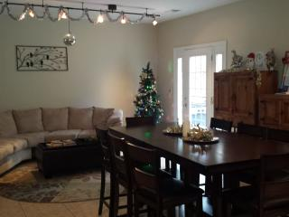 Cozy 3 bedroom Apartment in Louisville - Louisville vacation rentals