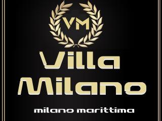 VACANZE LOW COST MILANO MARITTIMA FINO A 8 PERSONE - Milano Marittima vacation rentals