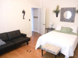 Best Apt in Kew Gardens for Your Visit to NYC, Cle - Kew Gardens vacation rentals