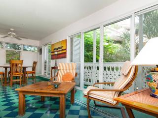 Plantation house -  Trinidad suite - Playa del Carmen vacation rentals