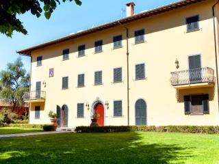 Bigattiera - Fucecchio vacation rentals
