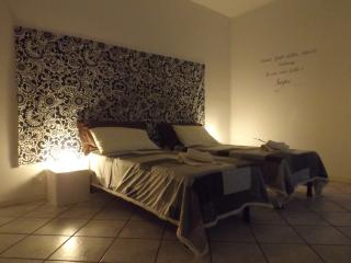 2 bedroom Condo with Internet Access in Minerbio - Minerbio vacation rentals