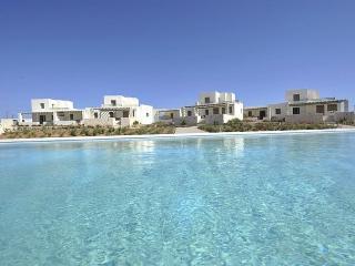 Thetis Villa - Apollon vacation rentals