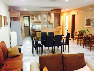 Shah Alam Guesthouse @ Golf Club Shah Alam - Shah Alam vacation rentals