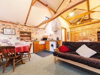 Comfortable Cambridge Studio rental with Internet Access - Cambridge vacation rentals