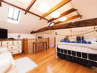 Barn Owl Barn,Linton,Nr Cambridge - Linton vacation rentals