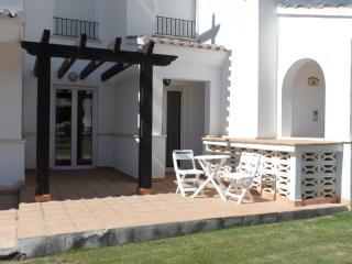 La Torre Golf resort Murcia - Roldan vacation rentals