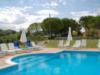 1 bedroom Apartment with Internet Access in Cevoli di Lari - Cevoli di Lari vacation rentals