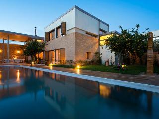 Blue Villas | Mandarina| Stylish Peacefull - Kontomari vacation rentals