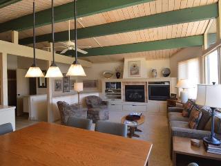 ShadMtn19 - United States vacation rentals