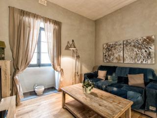 Valletta beautiful Corner Apartment ( New) - Valletta vacation rentals