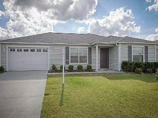 Great 3 bedroom vacation rental near Lake Sumter Landing - The Villages vacation rentals