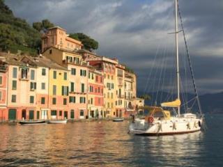 Portofino - Peaceful Retreat - Portofino vacation rentals