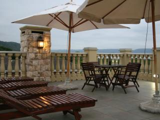 Avemore Sedgefield - Sedgefield vacation rentals