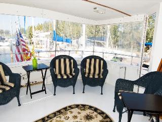 Cape Canaveral - Lady Xanadu - Merritt Island vacation rentals
