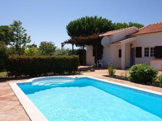 Cozy holiday home with swimmingpool - Aljezur vacation rentals