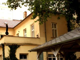 Comfortable Stay in Heart of Prague - Europe - Prague vacation rentals