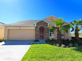 The Dales South Facing 5 Bed 4 Bath Home 1342-DALE - Davenport vacation rentals