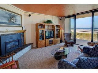 302-3 - Seaside vacation rentals