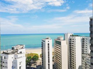 1 bedroom Apartment with Internet Access in Recife - Recife vacation rentals