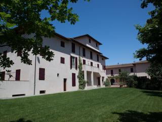 La Canonica - Camera matrimoniale - Certaldo vacation rentals