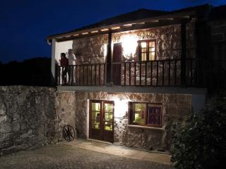 Nice Cottage with Internet Access and Wireless Internet - Castro Laboreiro vacation rentals