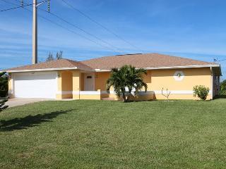 Villa Bonita - Florida South Central Gulf Coast vacation rentals