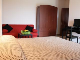 Villa Liburnia, Ear of Corn (4) - Livorno vacation rentals