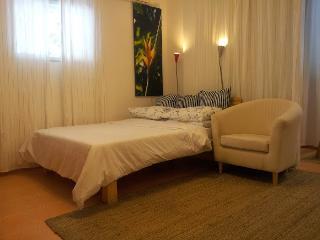 Studio APT close to best beaches - Tel Aviv vacation rentals
