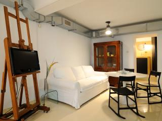 Apartment 2 - Athens vacation rentals