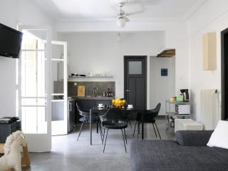 Apartment 5 - Athens vacation rentals