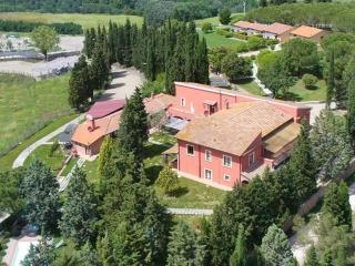 collina Q - Montaione vacation rentals