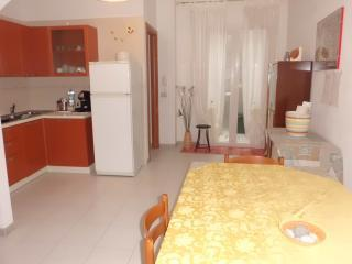 Romantic 1 bedroom Isola di Sant Antioco Bed and Breakfast with Short Breaks Allowed - Isola di Sant Antioco vacation rentals