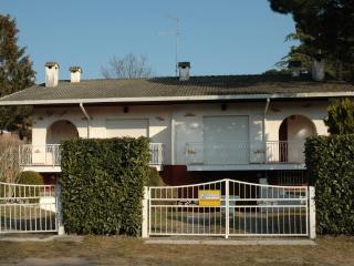 Villa Clara - Lignano Riviera vacation rentals