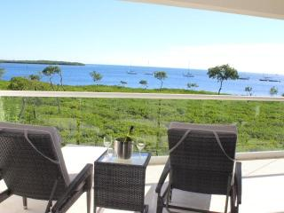 Breathtaking Ocean Views - Luxurious Condo & Resort! - Key Largo vacation rentals