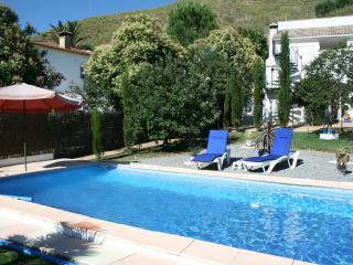 Casa Oasis - Almedinilla vacation rentals