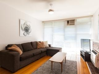 Lillian, South Yarra 2BDR - Melbourne vacation rentals