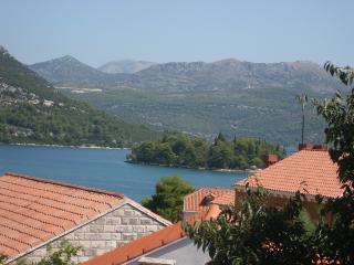 Slavica Apartment, near Dubrovnik - Ston vacation rentals