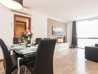 Picasso Suites 2.3 Paseo de Gracia - Barcelona vacation rentals