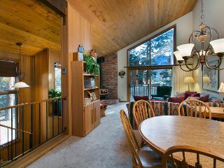 Meadow Ridge 19 - Near Eagle Lift - Mammoth Lakes vacation rentals