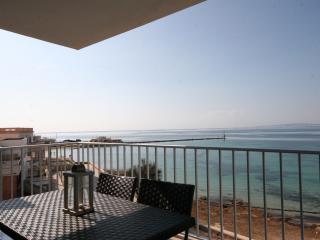 Beach apartment - Playa de Palma vacation rentals