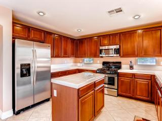 Gated Home Near Lake & Strip - Las Vegas vacation rentals