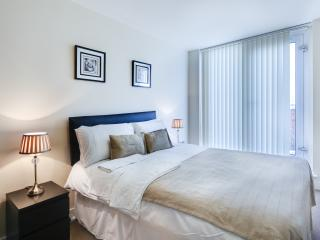 TEMPLAR HOUSE BY UR STAY SERVICED APARTMENT - Leicester vacation rentals