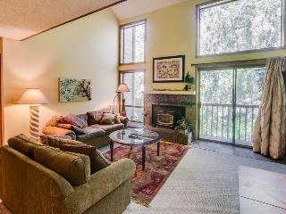 Indian Springs Hidden Homefront - Sun Valley vacation rentals