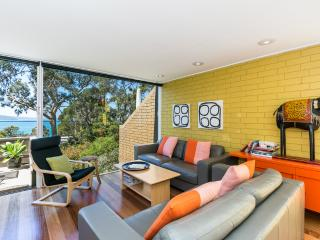 THREE AT EIGHT - Lorne vacation rentals