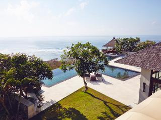 Villa #351 - Uluwatu vacation rentals