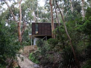 TUCKER HOUSE - Wye River vacation rentals