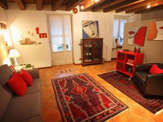 via Castello 32 - Valeggio Sul Mincio vacation rentals