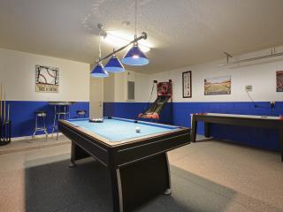 Brand new 2014 home in Veranda Palms! 2647 - Kissimmee vacation rentals