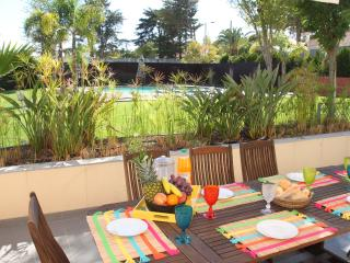 FEEL AT HOME IN ESTORIL - Estoril vacation rentals